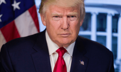 Trump24.07.18