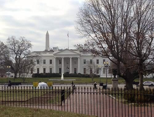 Weißes Haus17