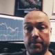 Michael Borgmann bietet die Einstiegs-Chance