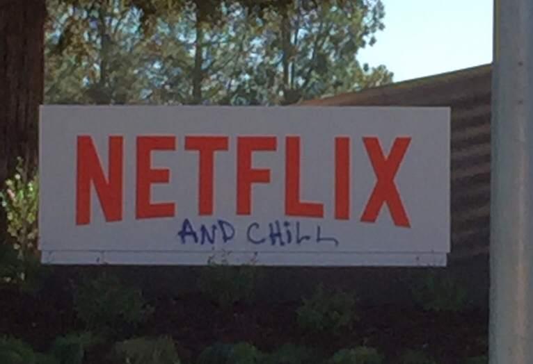 Netflix-Quartalszahlen heute Abend