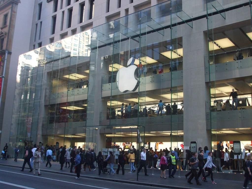 Apple01.02.19