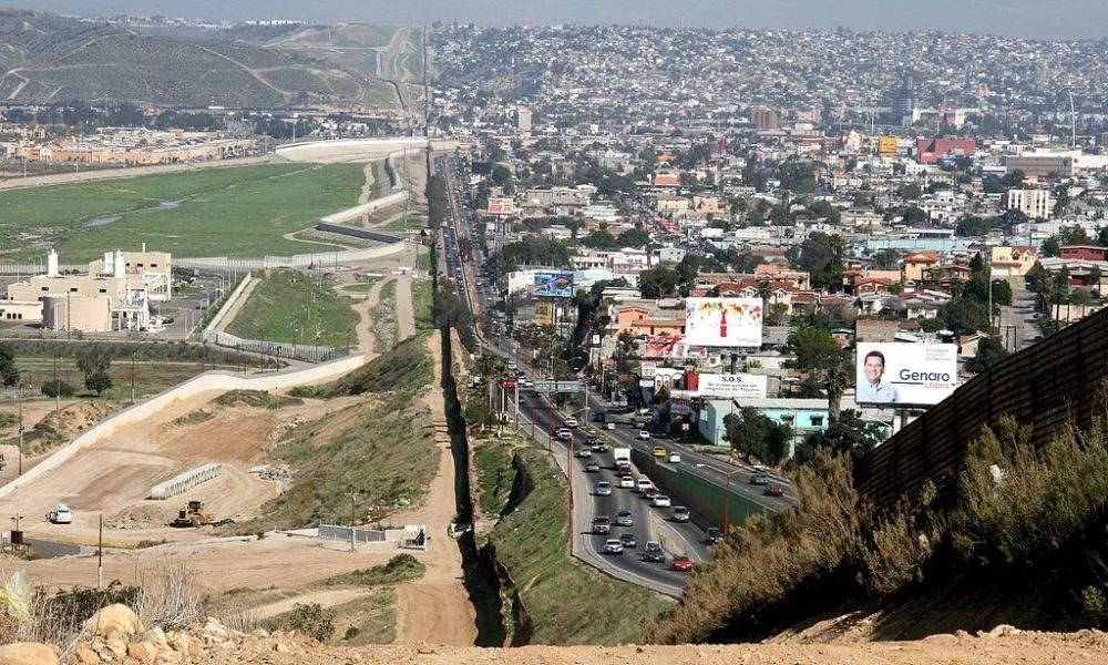Mauer Mexiko2