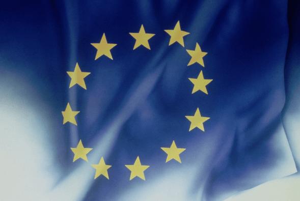 EU-Bruttoinlandsprodukt