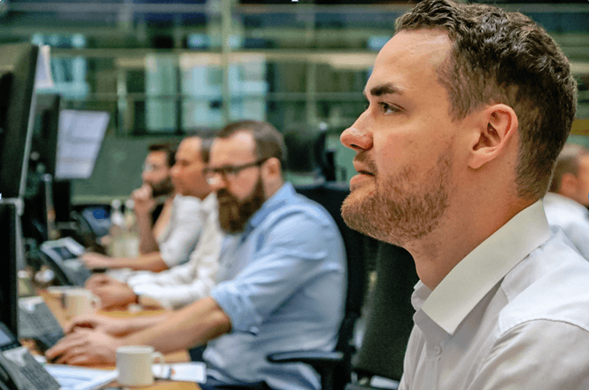 Börse Stuttgart bietet Krypto-Handel