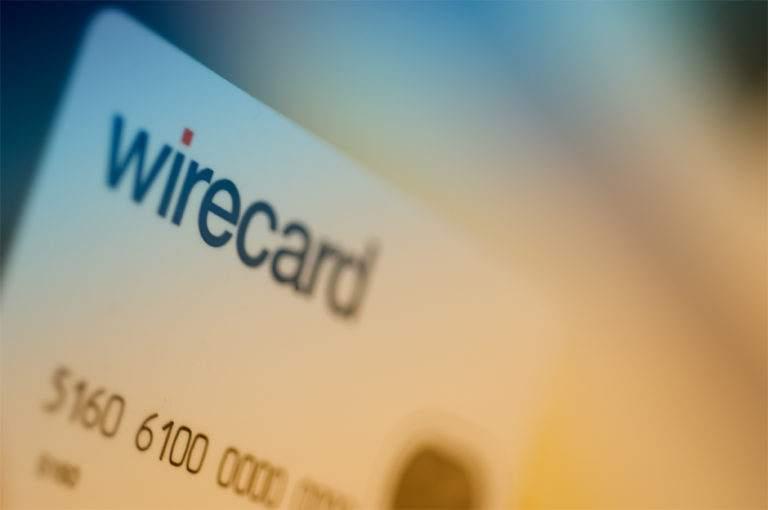wirecard87