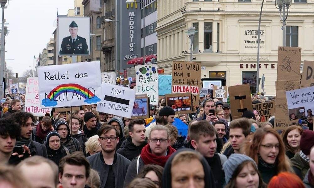 Artikel-13-Morgen-gro-er-Aktionstag-EU-kapiert-es-einfach-nicht