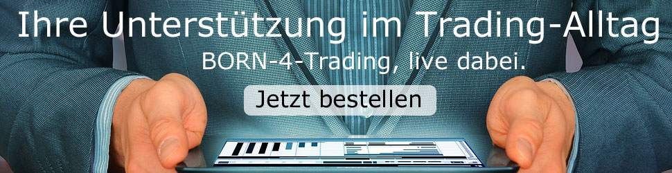 BORN-4-Trading