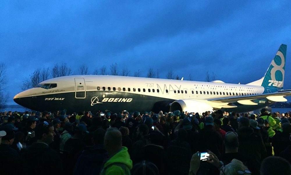 Inside-Boeing-Wer-hat-die-Boeing-737Max-bestellt-Ein-Desaster-in-Zahlen