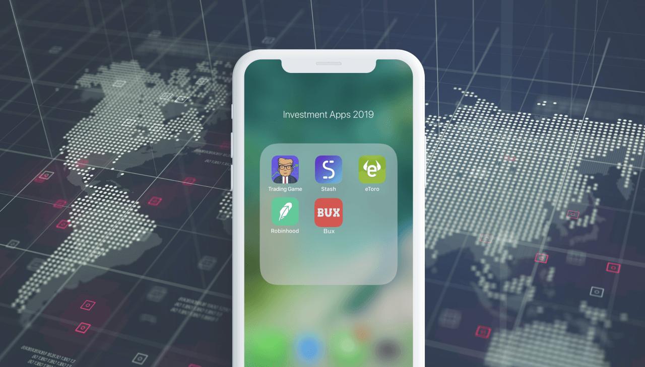 Werbung Gucken Geld Verdienen App