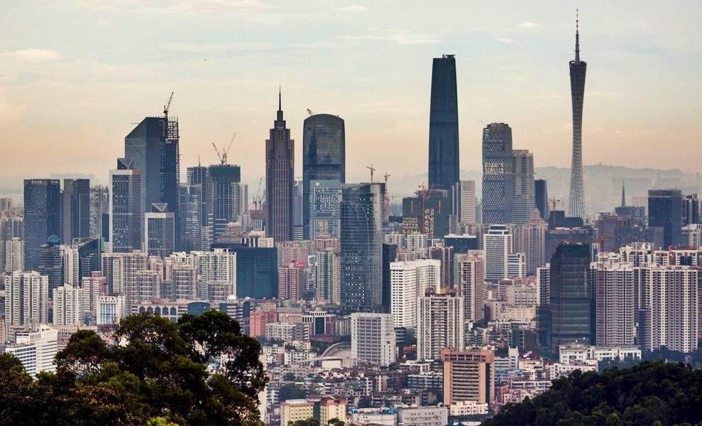 Das-Statistische-Bundesamt-zeigt-die-Bedeutung-Chinas-f-r-unsere-Importe