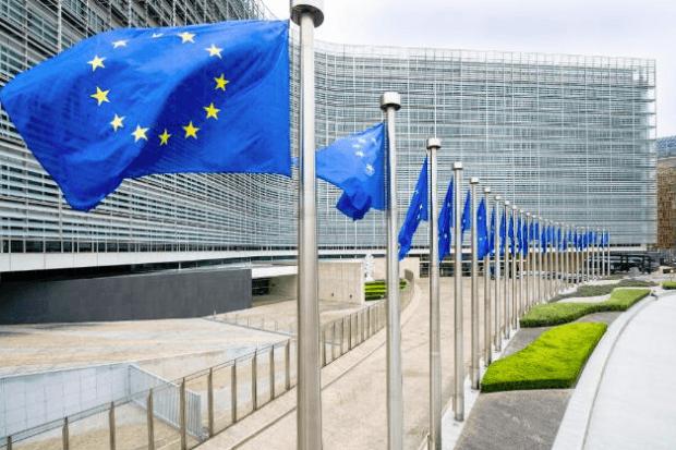 EU Banken Schrottkredite