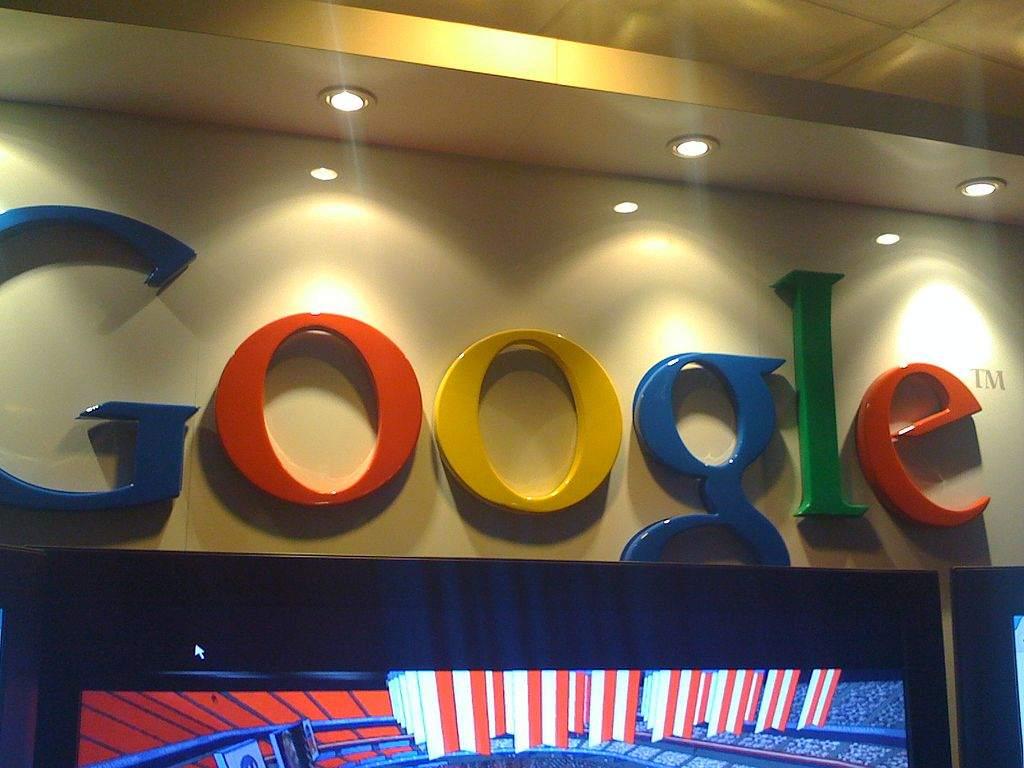 """Artikel 11 ist vor allem ein """"Kampf"""" gegen Google"""