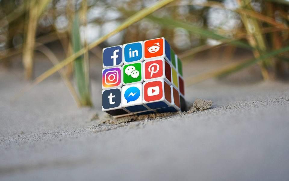 Instagram-Urteil-Von-jetzt-an-ist-ALLES-nur-noch-Werbung-