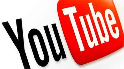 YouTube Artikel 13