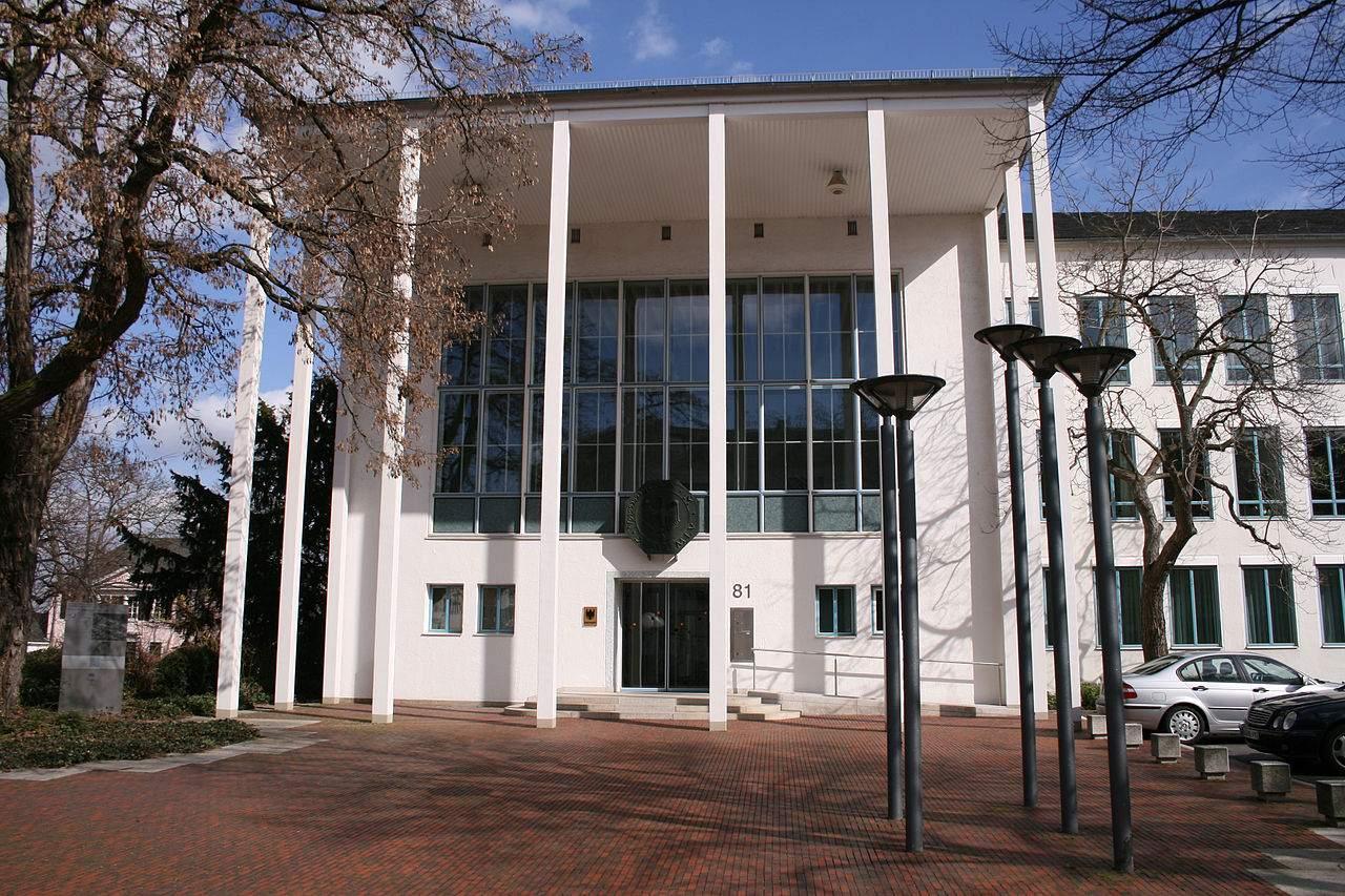 Bundesrechnungshof zu Steuervorteilen für ARD und ZDF