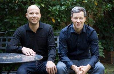 Marc Friedrich und Matthias Weik über EZB-Chef Draghi