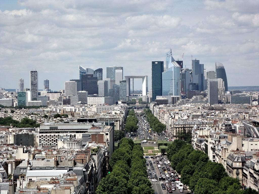 Die BaFin wanr vor den Folgen weiterer Zinssenkungen durch die EZB