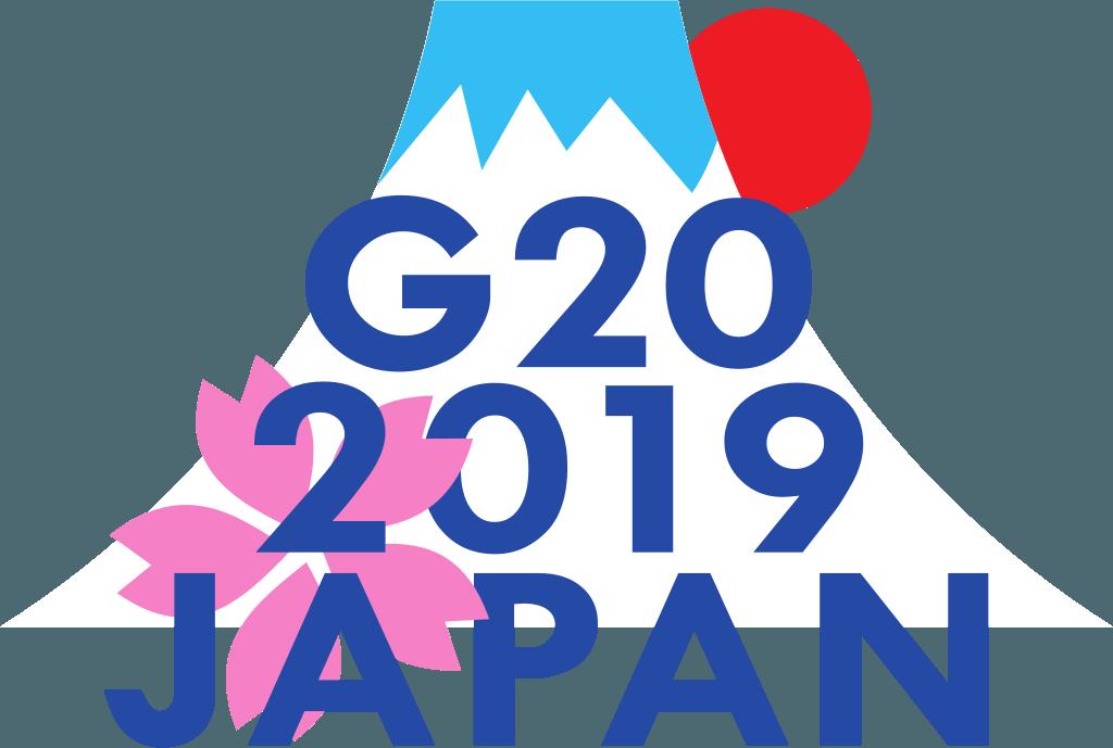 G20 Gipfel Datum
