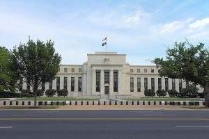 Die Fed achtet vor allem auf die US-Wirtschaft