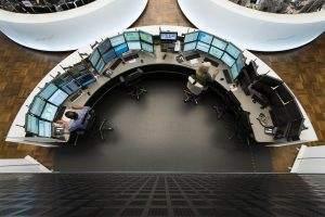 Die Aktienmärkte trotzen den schwachen Konjunkturdaten