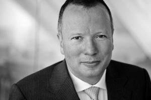 Markus Krall geht von einem baldigen Scheitern der Banken aus
