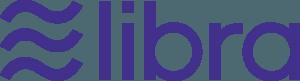 Das Logo von Libra