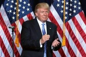 Warum Trump ein großes Interesse an der Senkung von Zinsen hat