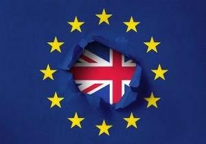 Der Brexit könnte sich für Großbritannien mittelfristig als gute Idee erweisen