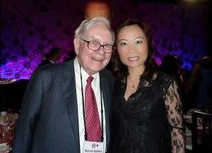 Warren Buffett ist im Investorenstreik