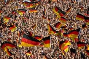 Die Jubelstimmung in Deutschland ist verflogen, eine Rezession wahrscheinlich