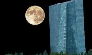 Welche Möglichkeiten hat die EZB noch?