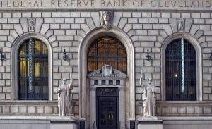 Auchh wegen Trumps Handelskrieg senken Notenbanken weltweit die Zinsen