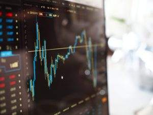 Werden die Zölle am 01.September erhöht?