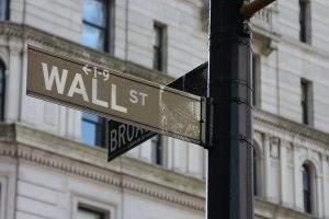 Aktienmärkte reagieren nicht immer mit Gewinnen in Zinssenkungsphasen