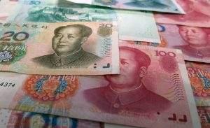 Der Währungskrieg zwischen den USA und China schadet auch Deutschland
