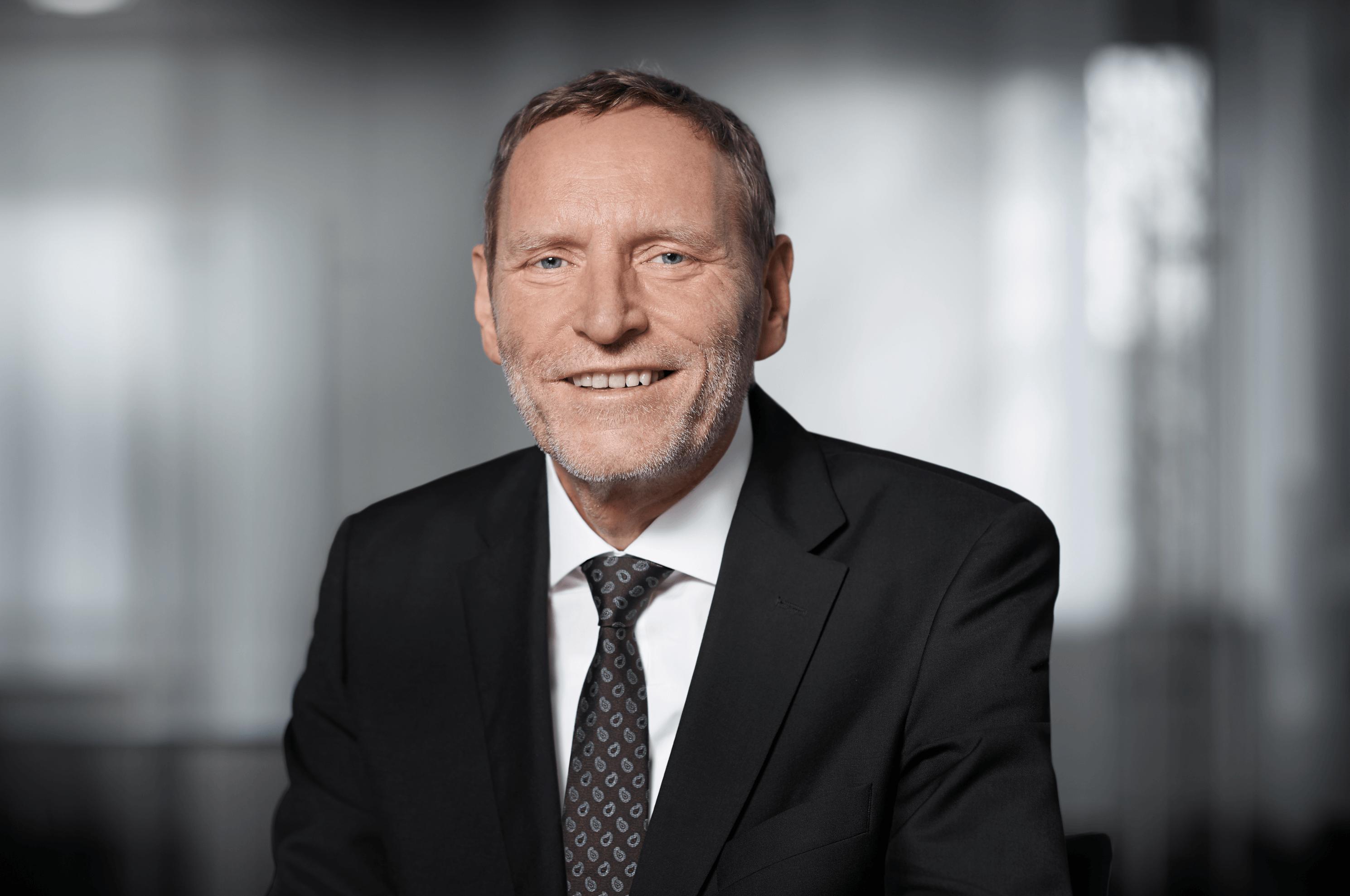 DSGV-Chef spricht über Negativzinsen und die Auswirkungen