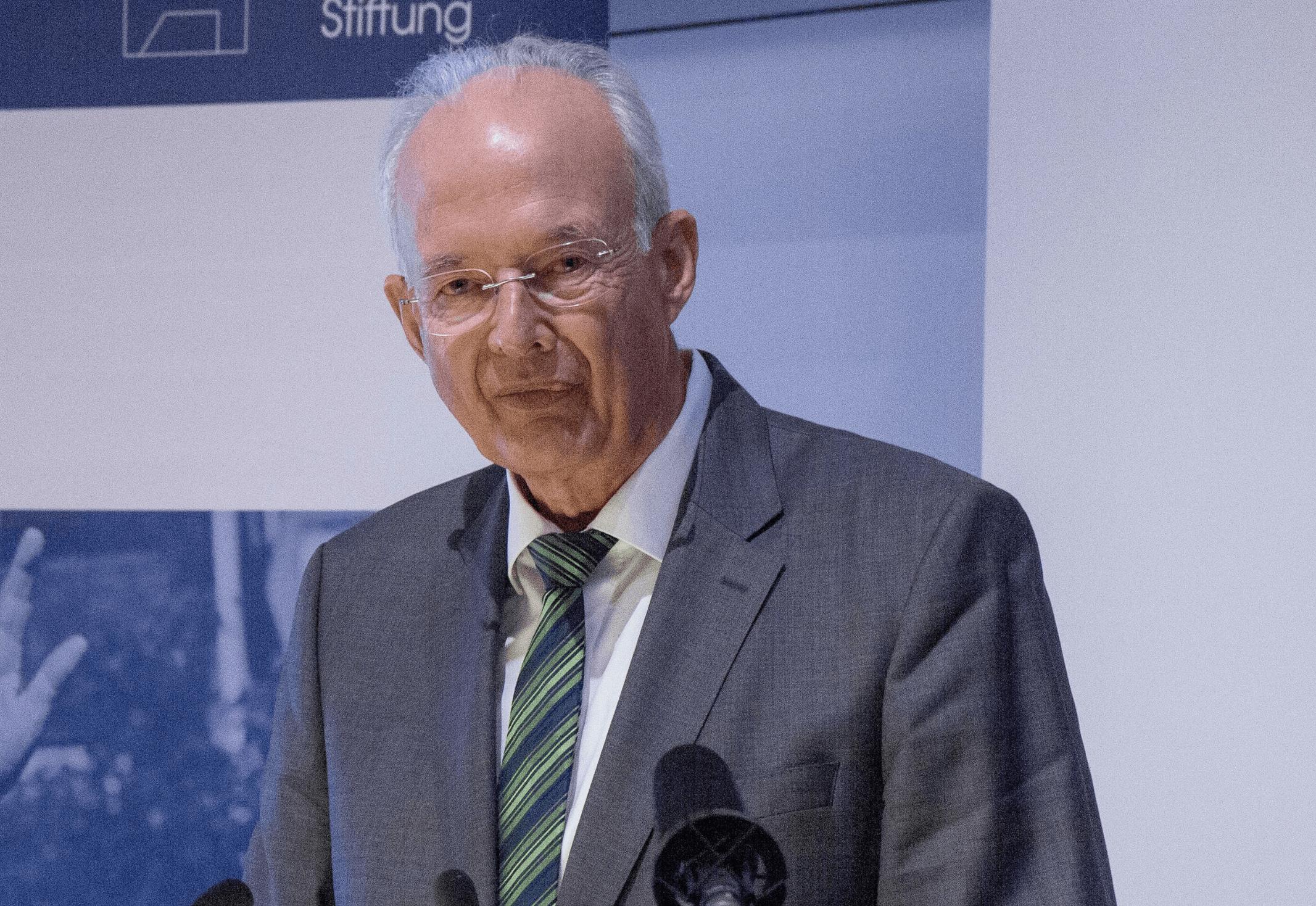 Paul Kichhof