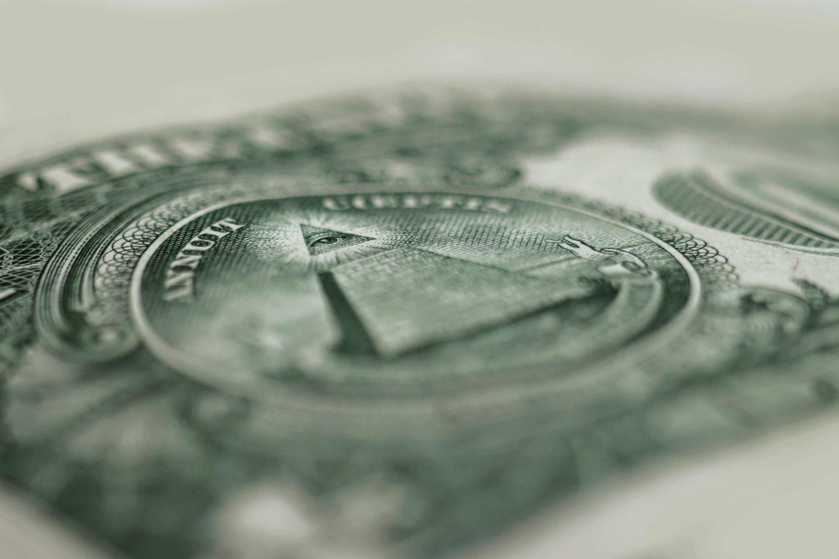 Petro-Dollar