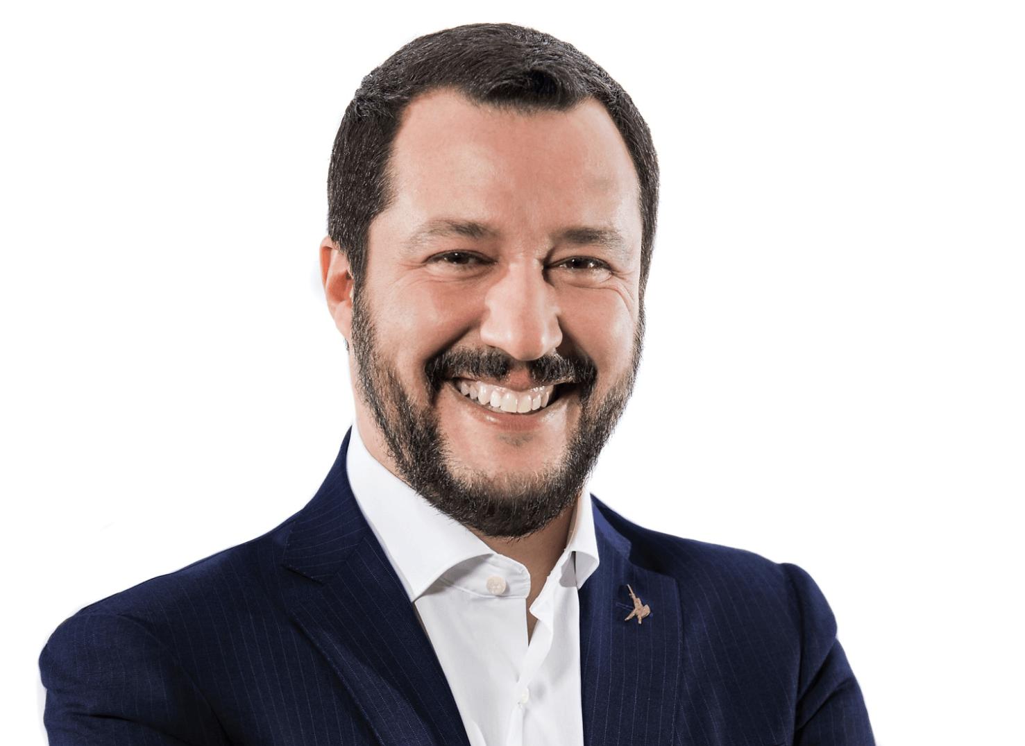 Matteo Salvini hat sich verkalkuliert - Italien erst mal befriedet?