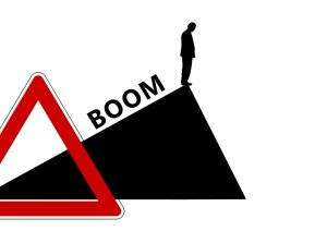 Die Aktienmärkte vor einer Jahresendrally trotz Rezessionsgefahr?