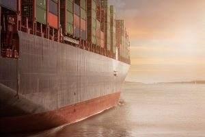 Der Handelskrieg lässt die Börsen kalt