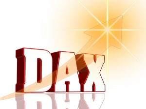 Herrscht noch viel zu viel Optimissmus bei den Prognose für den Dax?