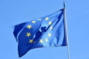 Der Euro dürfte übergeordnet im Aufwärtstrend sein