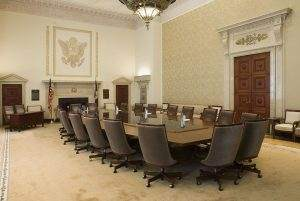 Die Fed hat die Kontrolle über die Zinsen