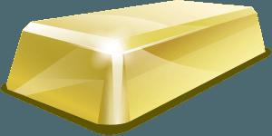 Der Goldpreis hat die wichtige Marke von 1500 Dollar wieder überwunden