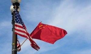 Arbeiten die Amerikaner im Handelskrieg wirklich mit richtigen Zahlen?