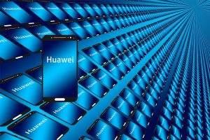 Der Fall Huawei wird für Trump ein Problem werden