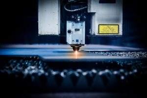 Der Handelskrieg beendet den Boom der deutschen Maschinenbauer