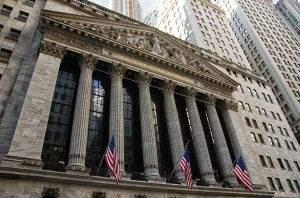 Steigen die Aktienmärkte der USA auf neue Allzeithochs?