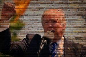 Trump sieht sich einem Amtsenthebungsverfahren gegenüber